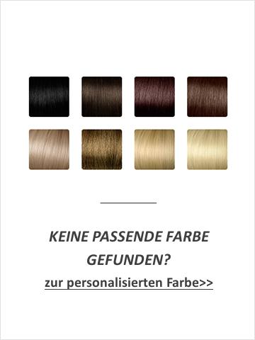 Kundenspezifische Haarfarbe Remy Haar Clip in Extensions [haarfarbe ...