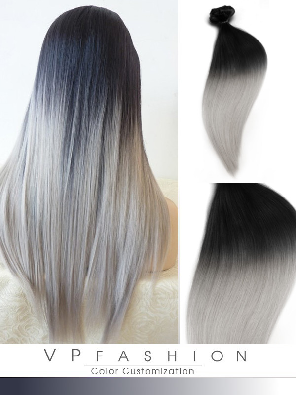Farbenfrohe Extensions De Vpfashion Com